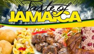 A Taste of Jamaica @ Boys & Girls Club  | Langley Park | Maryland | United States