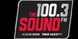 DJ Cool Reggae/Soca Sound FM 100.3 4P - 6P