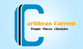 The Caribbean Current