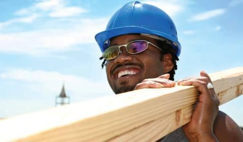 Construct Antigua & Barbuda Initiative Deadline Looms