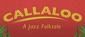 Callaloo: A Jazz Folktale - Official Book Launch At The Smithsonian @ Smithsonian Anacostia Museum  | Washington | District of Columbia | United States