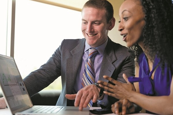 Entrepreneurs Need a Business-First Banking Mentality