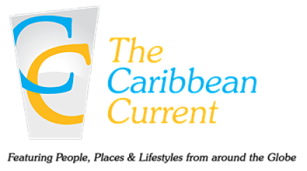 thecaribbeancurrent.com