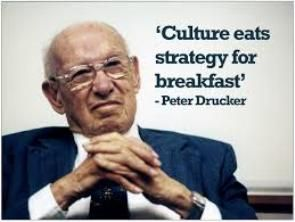 Culture-1.jpg