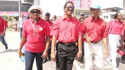 Guyana-Karl.jpg