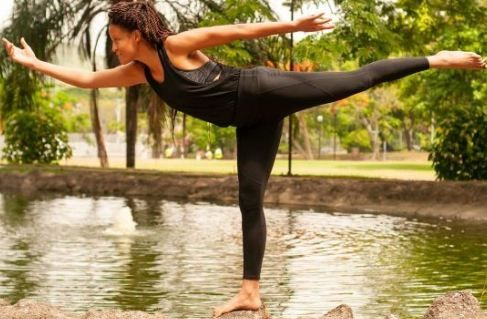 Kalisse-Kelly-The-Jamaican-Yogi-pic-4-BFB.jpg