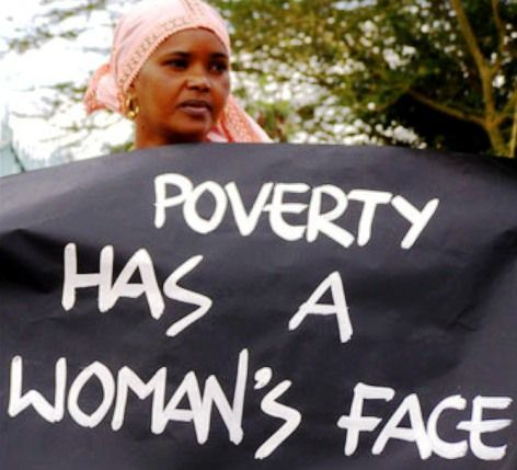 povertywomanface-2.jpg