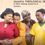 The Jamaica Theological Seminary Goes Uptown-Downtown