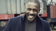 "Idris Elba as James Bond is ""Unrealistic"" Because He's Not ""English-English"""