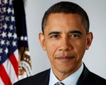US President Barack Obama's New Caribbean Push