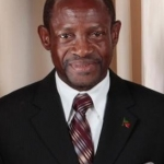 St. Kitts-Nevis Vote for New Government